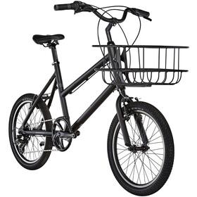 ORBEA Katu 50 - Vélo de ville - noir